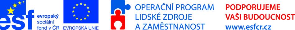 mameprovaspraci.cz
